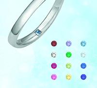 富山県 大和 富山店 3階宝飾サロン ブライダルフェア 婚約指輪